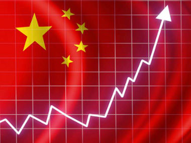 China expected to reach high-income status within decade: Morgan Stanley