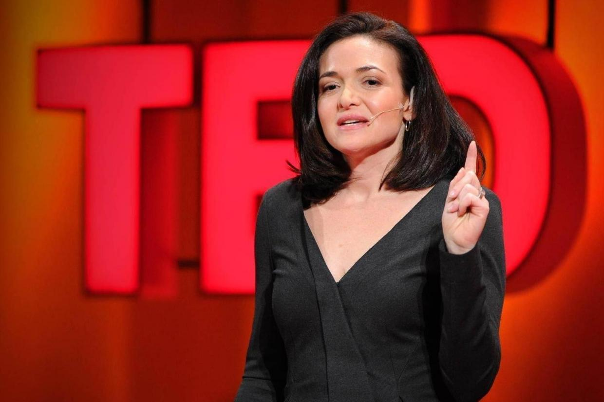 International Women's Day: 7 inspiring TED Talks by women that everyone should watch