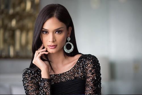 The 10 Most Beautiful Women Of 2016 Asia Pacific Daily Breaking News Asia Pacific World China Business Lifestyle Travel Special Report Video Photo