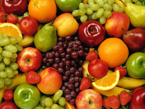 """Fruit-based sugar found to be healthier option than """"table sugar"""""""