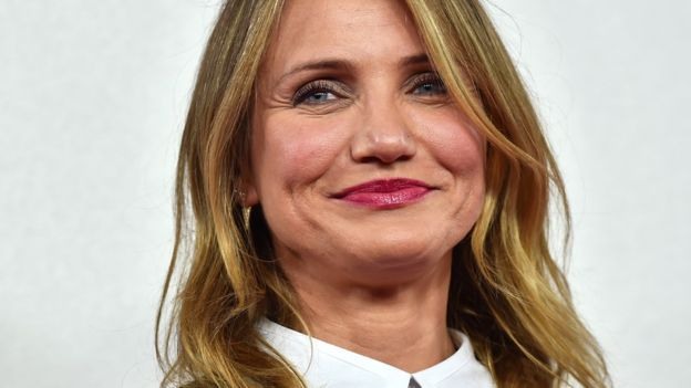The Hollywood stars who quit acting