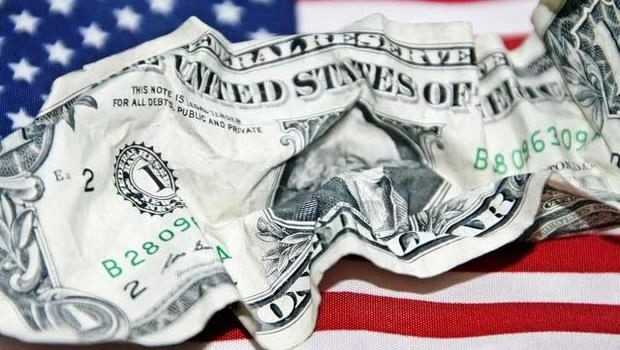 US economy: tighter job market, muted inflation pressure