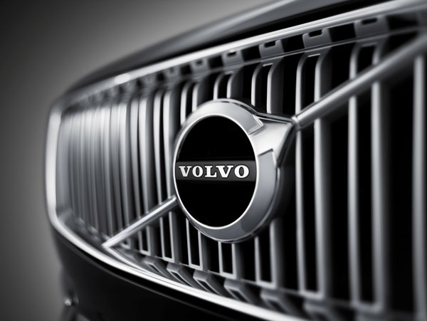 Volvo comments to release all cars after 2019 to be electric vehicles